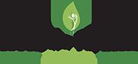 Holistic Health by Valerie Logo